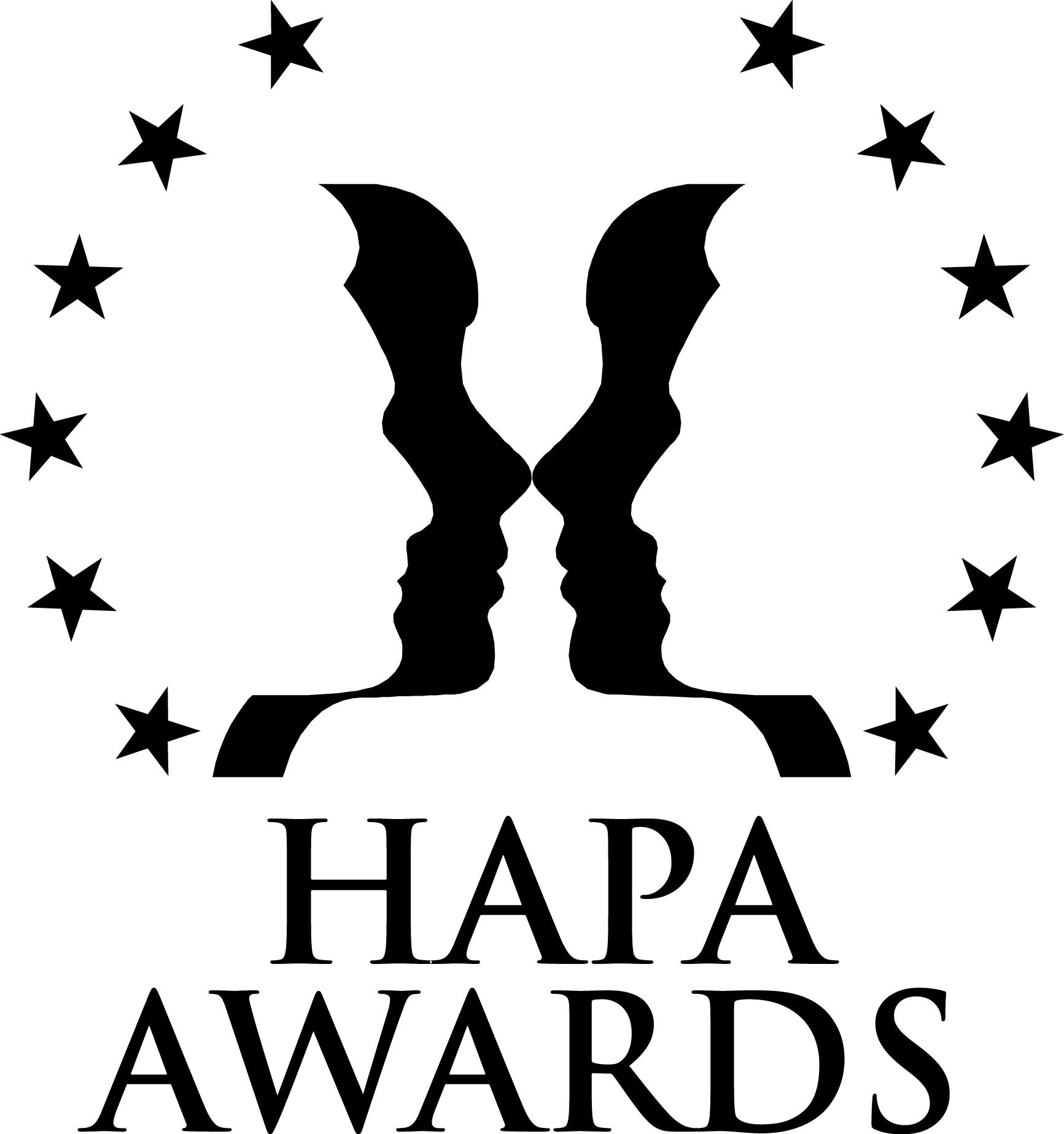 Martha Tilaar Salon Day Spa awarded as HAPA Spa of The Year 2016
