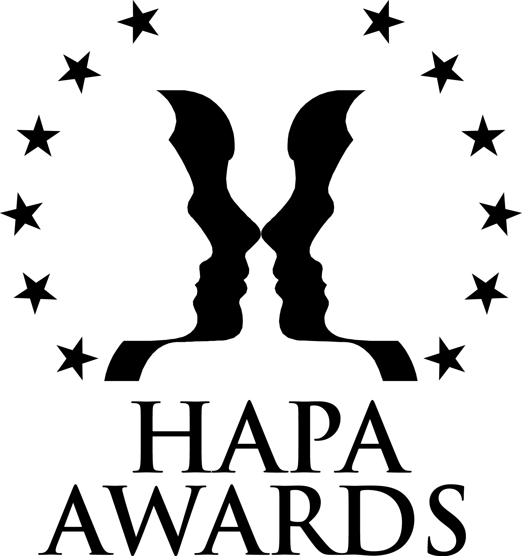 HAPA SPA OF THE YEAR 2016